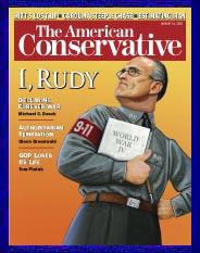 AmericanConservative.jpg