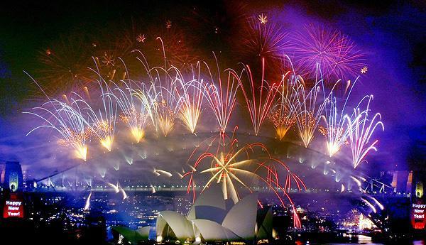 SydneyNew YearsEve07.jpg
