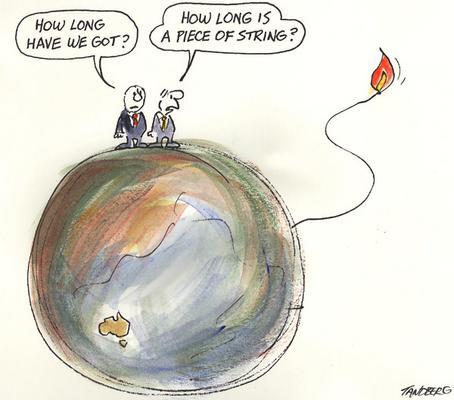 climatechangefuse.jpg