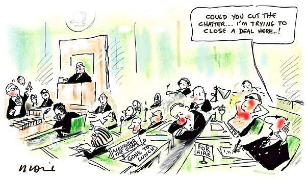 Parliamentarians.jpg
