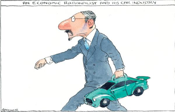 Economicrationalism.jpg