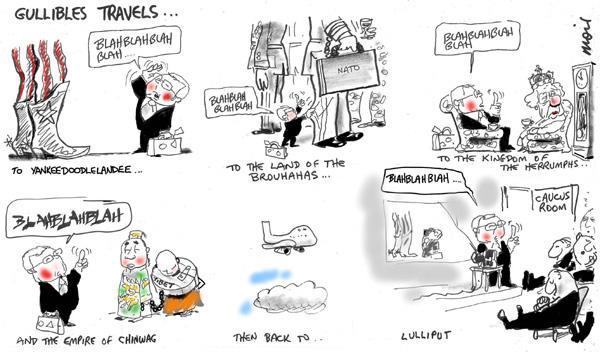 Rudd's overseas trip.jpg