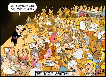 2020Summit1.jpg