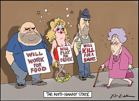 Anti-Nanny State.jpg