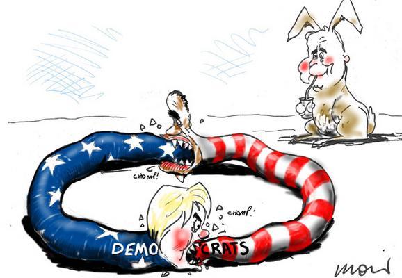 USDemocrats.jpg