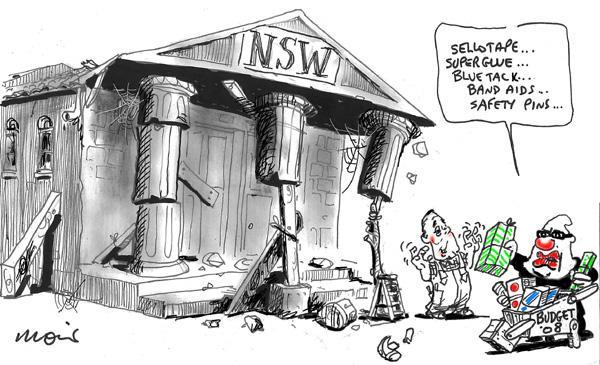 NSWtacky.jpg