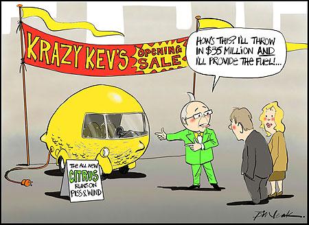 Rudd'scare.jpg