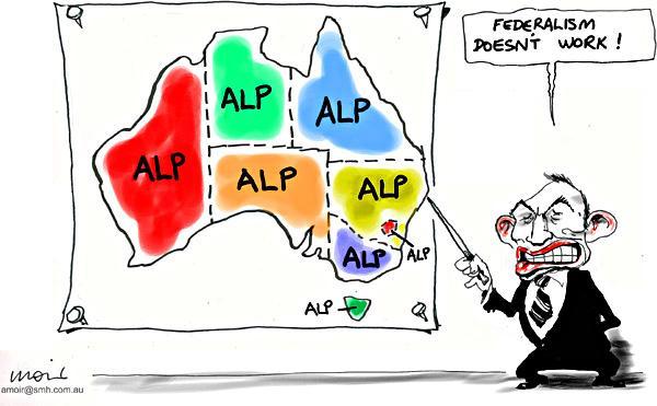 Abbottfederalism.jpg