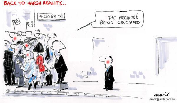 NSWALP.jpg