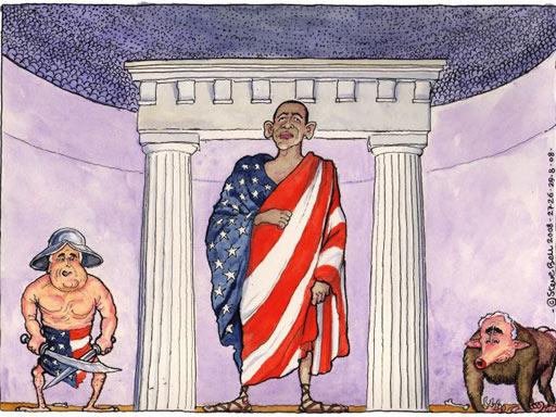 Obamarhetoric.jpg