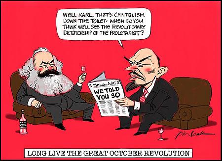 Marx+Lenin.jpg