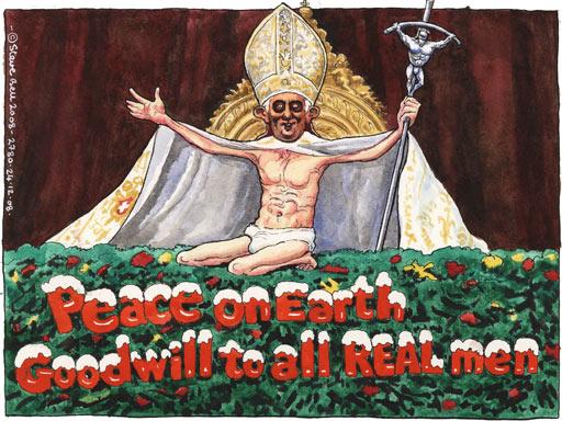 Benedict XV1.jpg
