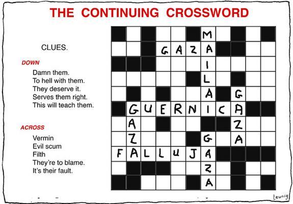 Leuningcrosswordpuzzle.jpg