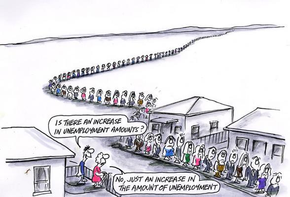 Tandbergunemployment.jpg