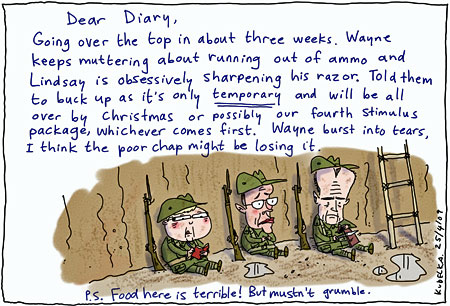 Anzactrenches.jpg