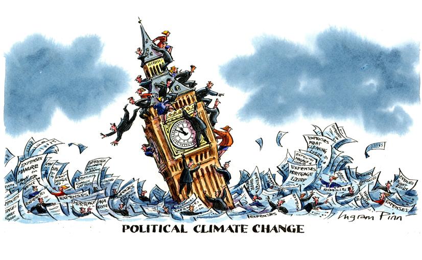 PinnIPoliticalChange.jpg