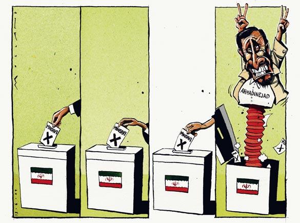 MorelandIranelections.jpg
