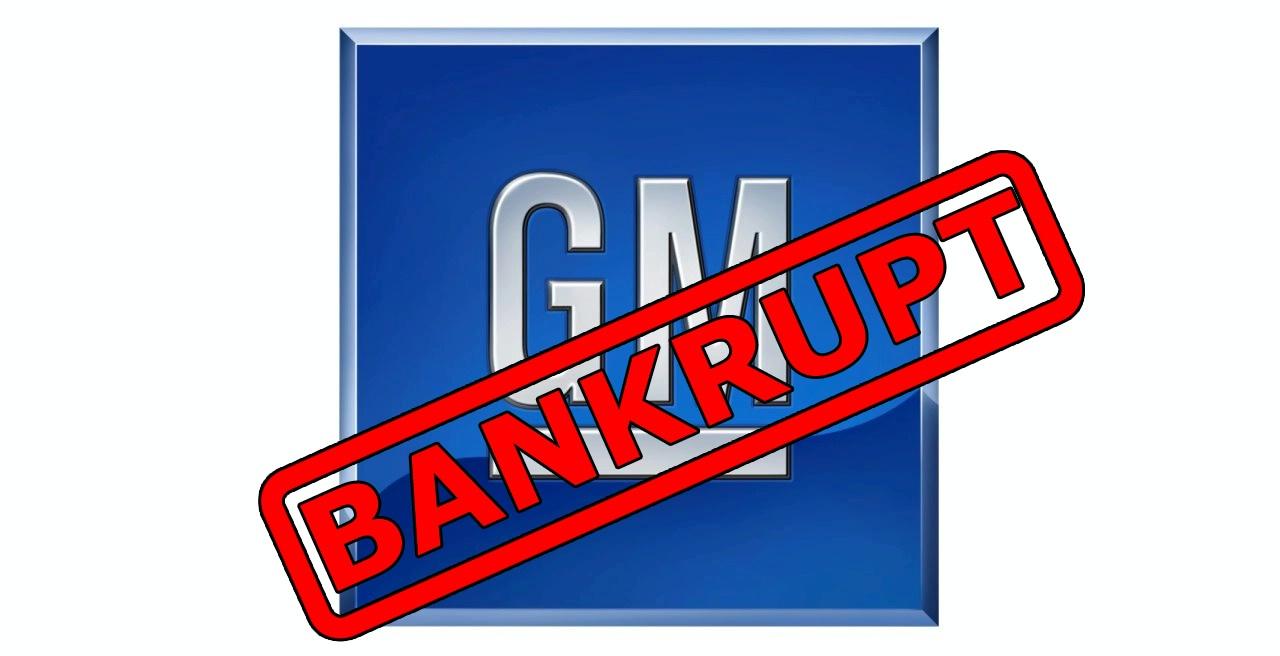 GMbankrupt.jpg