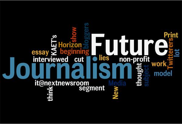 futurejournalism.jpg