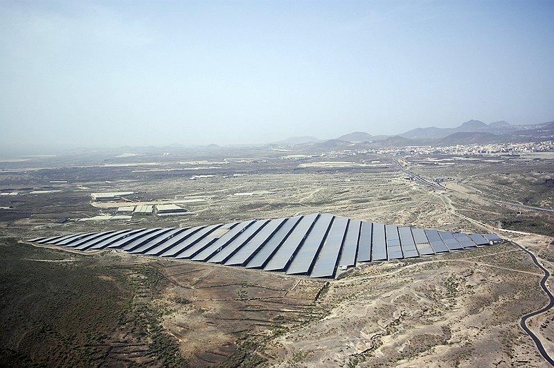 solarpowerstation.jpg