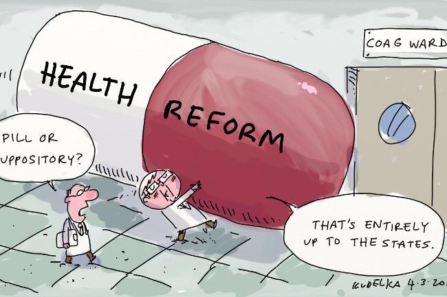 kudelkahealthreform.jpg