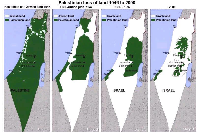 israel-palestine-map.jpg
