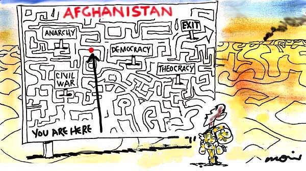 MoirAAfganistan.jpg