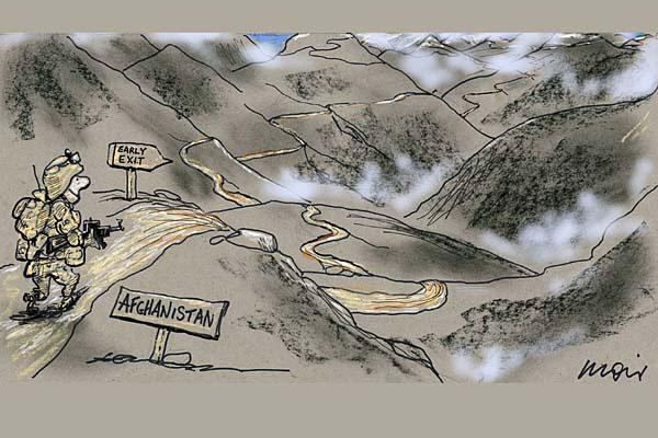 MoirAfghanistanExit.jpg