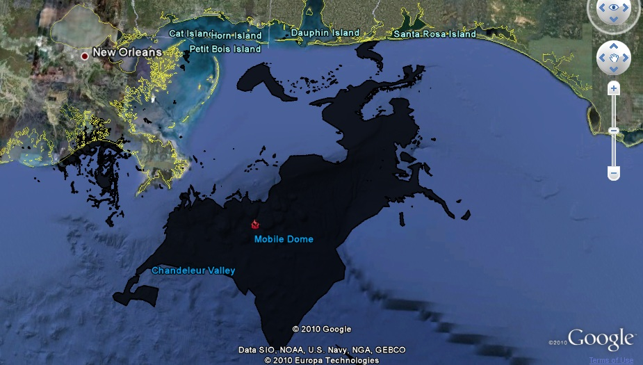 bp_oil_spill_area.jpg