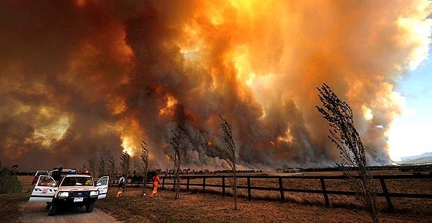 Victorianbushfires.jpg