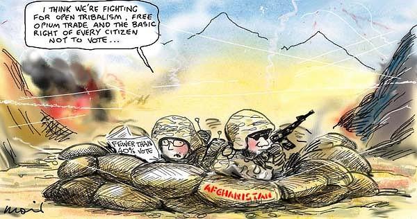 MoirAAfghanistan.jpg