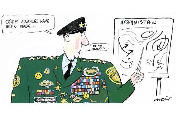 MoirAfghanistan.jpg