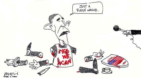 MoirA Obamawounded.jpg