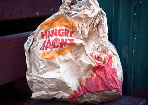 Hungry Jacks.jpg