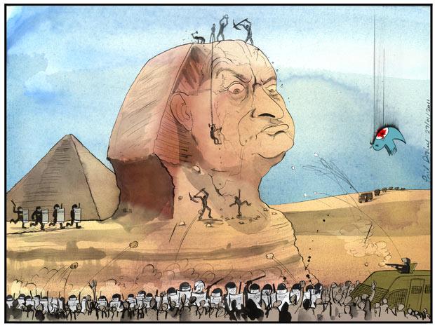 DisleyPEgyptprotests.jpg