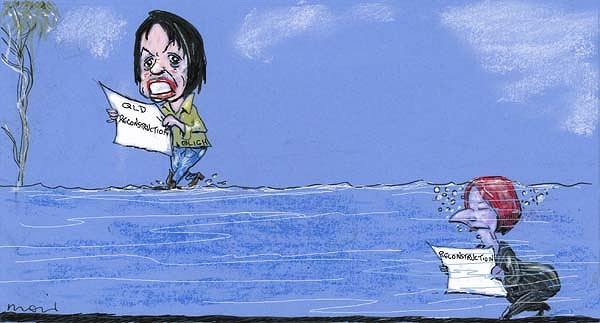 MoirA Gillardfloods.jpg