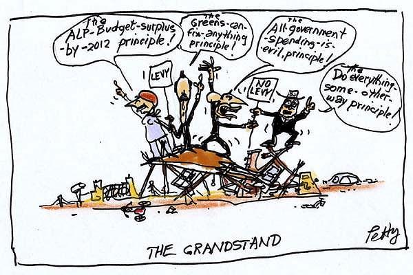 PettyBGrandstandpolitics.jpg