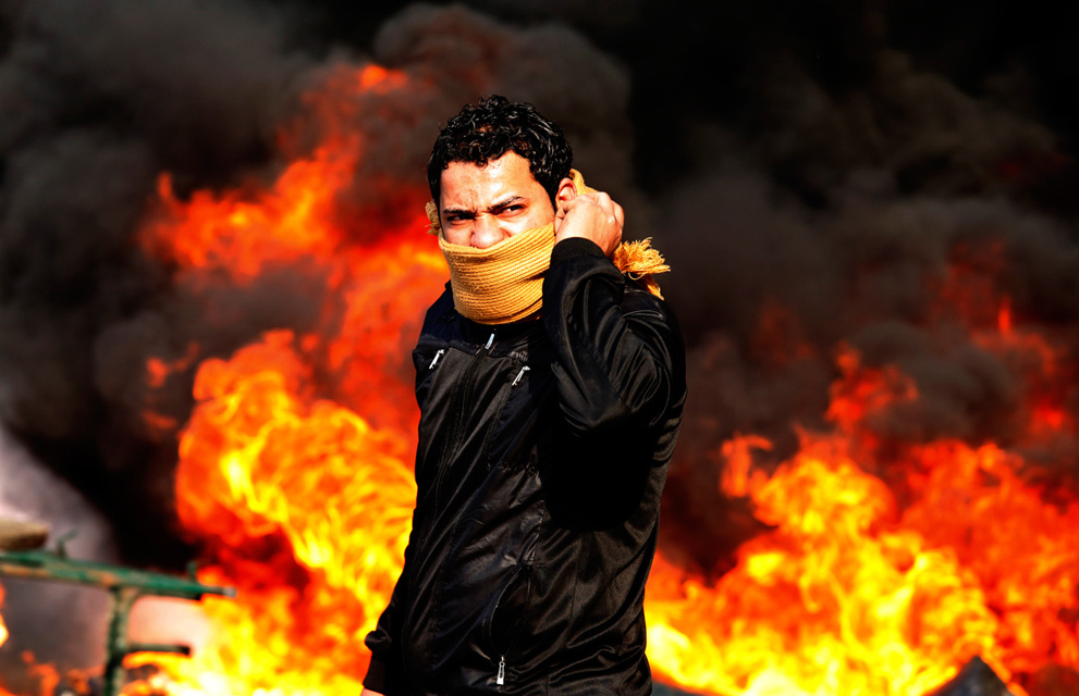 Egyptprotests.jpg