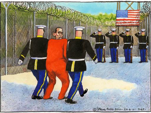 BellSGuantanamoBay.jpg