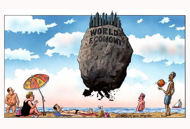SchrankPWorldEconomy.jpg