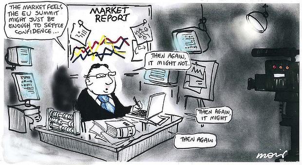 MoirAmarket.jpg