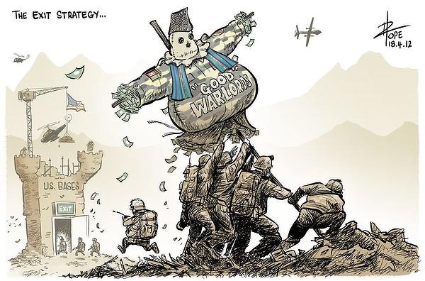 PopeDAfghanistan.jpg