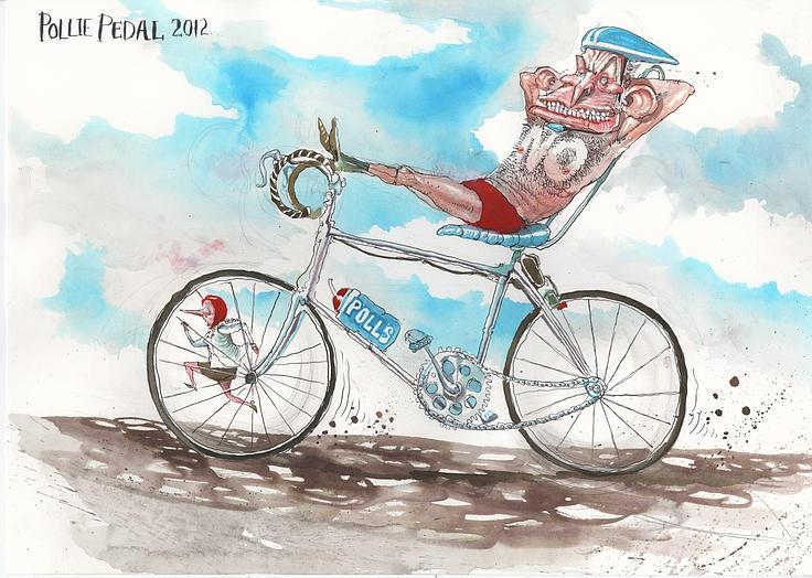 RoweDAbbottbike.jpg