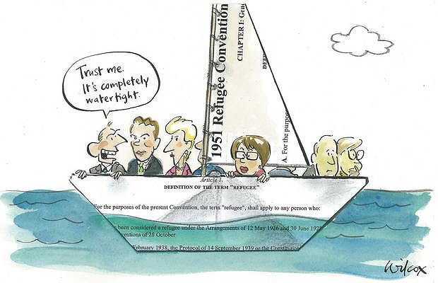 WilcoxCboat.jpg