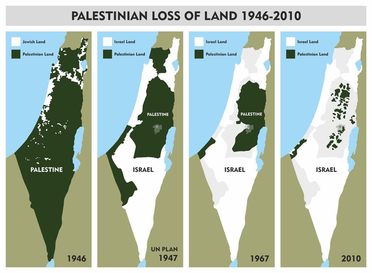 Israel map.jpg