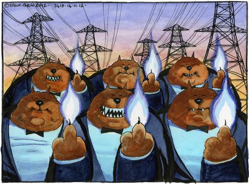 BellSelectricity.jpg