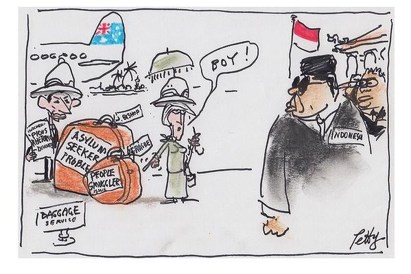 PettyBIndonesia.jpg