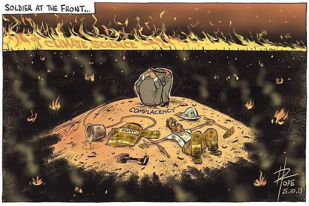 PopeDbushfires.jpg