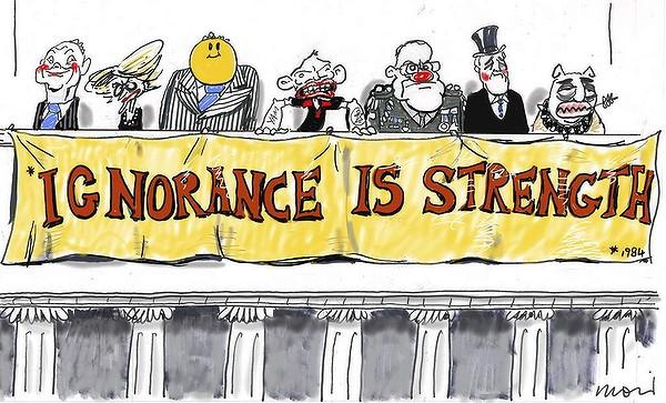 MoirAignorance.jpg