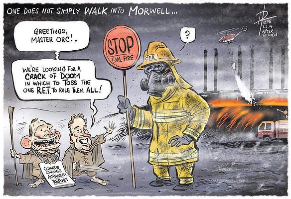 PopeDMorwellfire.jpg